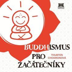 "Vyhledávání ""buddhismus"" – Heureka.cz Calm, Artwork, Buddhism, Work Of Art, Auguste Rodin Artwork, Artworks, Illustrators"