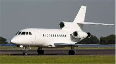 Aircraft for Sale - Falcon 900B, CAMP, Engine on MSP Gold, APU on MSP #new2market #bizav