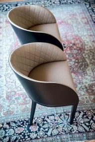 Dining Chairs | Product Categories | Addison House | Page 6