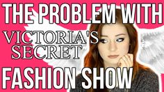 THE PROBLEM WITH VICTORIA'S SECRET FASHION SHOW | Savannah Lewie http://youtu.be/2n733yFTlMw THANKS SO MUCH FOR WATCHING! LIKE  SUBSCRIBE. =) SOCIAL: Snapchat: lewielife Instagram: lewielife http://ift.tt/2aggh26 Twitter: lewielife https://twitter.com/lewielife Follow me on Facebook: http://ift.tt/2hl7xq9 My collab channel: https://www.youtube.com/channel/UCnvV7mOkRXwgqCt2fOVuElw APARTMENT TOUR: https://www.youtube.com/watch?v=rEJYYzOXLMo MUSIC: www.bensound.com Glude - Breathe NCS Release…