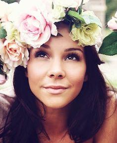 Dena Kaplan from dance academy