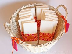 Wicker Baskets, Diy Wedding, Wedding Inspiration, Home Decor, Paper, Templates, Decoration Home, Room Decor, Home Interior Design