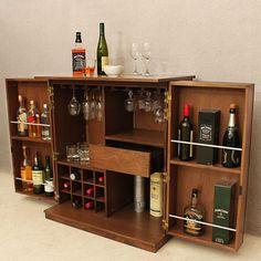 תוצאת תמונה עבור How To Make A Bar For The Homeu200f