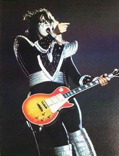 Ace Live - 1976