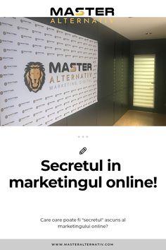 Secretul in marketingul online! Marketing, Home Decor, Alternative, Homemade Home Decor, Decoration Home, Interior Decorating