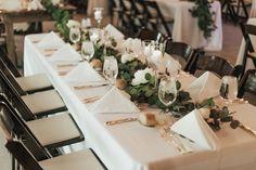 Thomas Wedding at Gable Hill Barn — Katie Vonasek Photography Event Venues, Table Settings, Barn, Photography, Wedding, Valentines Day Weddings, Converted Barn, Photograph, Fotografie