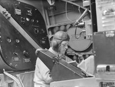 Short Sunderland, Flying Boat, Ww2 Aircraft, Air Force, British, Range, Messages, Shorts, Cookers