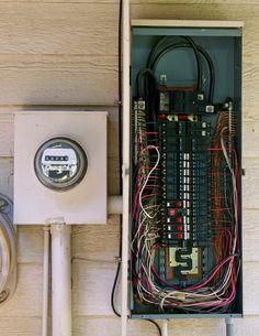 4697334b1f5bd396b6ce50b3c32585a8  Amp Panel Wiring Diagram on electrical panel, automatic transfer switch, generac transfer switch,
