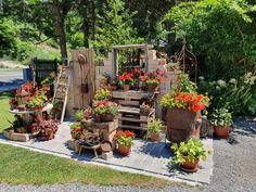 Patio, Outdoor Decor, Home Decor, Deco, Decoration Home, Room Decor, Home Interior Design, Home Decoration, Terrace