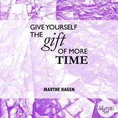 #whytimewisdom by Marthe Hagen  All these quotes feature in our WhyTime app - Visit www.whytime.co for more details. #whytimeapp #whytimewisdom #reminders #wellness #wellbeing #metime #selfcare #selflove #bedohave #tobelist #inspiration #motivation #quoteoftheday