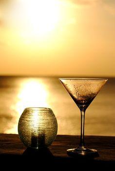 Miss M's Girls Trip   *early evening martini*    Via  ~LadyLuxury~