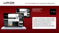 https://www.lupcom.de/referenz/melia-hotels-international.html