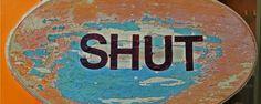Canada's Netflix Rival Shomi Is Shutting Down #Entertainment #Tech_News #music #headphones #headphones