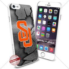 "NCAA,Syracuse Orange,iPhone 6 4.7"" & iPhone 6s Case Cover... https://www.amazon.com/dp/B01I1XVAV0/ref=cm_sw_r_pi_dp_K.gIxb2JSFT2C"