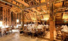 Henslerhof |Hochzeits- , Tagungs- und Seminarlocation in | EventButler - Dein Event Portal