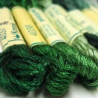 KREINIK.....Over 500 free projects! Browse our Freebies