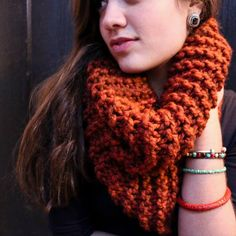 She's absolutely beautiful in these scarves and you will be, too!  www.hoveringdoves.com