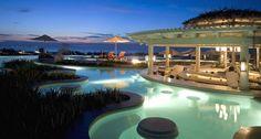 Second honeymoon??  Destination Wedding Resort, Top Destination Wedding Locations, Destination Weddings Resorts
