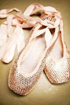 www.modemadeleine.com, dream, fairytale, magical, romance, ballet