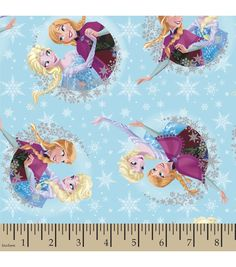 Check out Gorgeous Sisters Skating --from Movie FROZEN--Hard Find---So Cute-- off Patterns n Books SALE on altcollect Frozen Snow, Disney Frozen, Online Craft Store, Craft Stores, Frozen Fabric, Frozen Sisters, Selling On Pinterest, Satin Fabric, Cotton Fabric