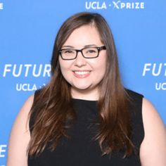 Maryellie Ramler - Girl Scouts River Valleys alumna and a sophomore bio-engineering major at UCLA, has been designing a life-changing solution for individuals with diabetes – and the device could have huge benefits for thousands of people.