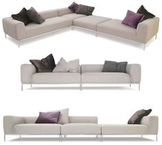 For Cape Town apartment Couch by Comfort Creations Couch, Apartment Living, First Apartment, Furniture, Apartment Living Room, Sectional Couch, Find Furniture, Apartment Couch, Room