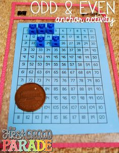 Do yall use anchor activities in your room? I do! I refer to them as anchor activities &...