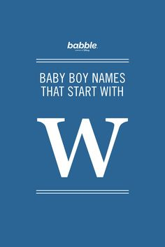 Girl Names That Start With P | Beautiful, We and Baby girls