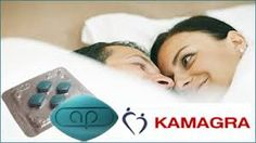 Kamagra medicine in the form  Sildenafil  which are the key ingredients to act as a, muscle relaxant for the free function of the muscles of the penis which makes the blood flow in and an easy way to cause erection. Being an exact solution to ED problems, this for sure increases your ability to perform sexual activity and enjoy a happy life every time. The good news for your satisfaction is that the effectiveness of Male enhancement drug is accepted by those who have tried it