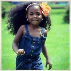 This little princess here…so so cute!