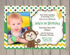 Girl first birthday invitation pink green by vividlanedesigns princess birthday invitation girl birthday por vividlanedesigns stopboris Image collections