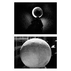 """A partir de 27 de junho, o terceiro andar da galeria Anita Schwartz recebe a exposição """"Gustavo Speridão – Sobre fotografia e filme"""". A mostra reúne sete sequências de fotos deduas séries: """"Uma Epopeia Fotográfica"""" e """"EstudosSuperficiais"""", produzidas entre 2006 e 2013. Os trabalhos são inéditos no Brasil. """"Uma epopeia fotográfica"""" foi produzida18 países: Brasil,...<br /><a class=""""more-link""""…"""