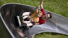 Leisure pure: Atzmännig Park Goldingen Zurich, Baby Car Seats, Events, Pure Products, Children, Sports, Amusement Parks, Switzerland, Young Children