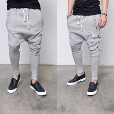 Follow @sneakerjeans for amazing dope Streetwear...Worldwide Shipping  NEW ARRIVAL JOGGER PANTS LIMITED QUANTITY @sneakerjeans available Online www.sneakerjeans.tictail.com  Limited quantity available @sneakerjeans  Visit their store @sneakerjeans and check the new clothing lines  Follow & Tag & Repost @sneakerjeans clothes and win the latest arrivals  Web Shop: www.sneakerjeans.tictail.com  Follow @taliasfashion Kids Model Talent @sneakerjeans