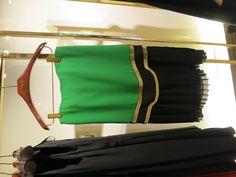 #BGSale : Gucci Strapless Dress, #r29summerstyle