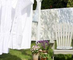 Sete ideias para decorar seu quintal