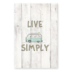 Little Nice Things Holztafel Live Simply Little Nice Things, Home Living, Kid Spaces, E Design, Interior Design, Really Cool Stuff, Home Accessories, Branding Design, Live