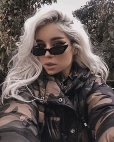Cat Eye Sunglasses, Eyes, Instagram, Outfits, Projects, Style, Fashion, Outfit, Log Projects