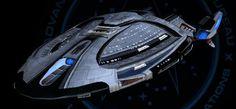 The Ships Of Starfleet Star Trek Starships, Star Trek Enterprise, Starship Concept, Star Trek Images, Sci Fi News, Ship Of The Line, Futuristic Armour, Star Wars, Star Track