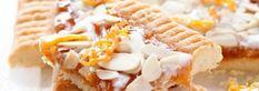 Chrupiące trufle orzechowo-czekoladowe - Fotokulinarnie Trufle, Macaroni And Cheese, Ethnic Recipes, Food, Mac And Cheese, Essen, Meals, Yemek, Eten