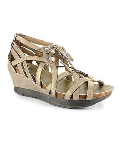 7a76aa855d66 874 Best Gladiator Sandals   Similiar images