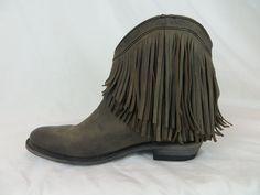 liberty black short boots | liberty black women s vegas smog short fringe boot $ 195 liberty black ...