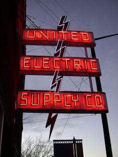 United Electric Supply Co., now modified for The Summit Group ad agency: http://up.stewf.com/image/0k3B0K1K3I2r