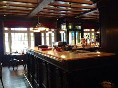 Brasserie-Restaurant Le Baron, Coo. #Baron, #Coo, #Ardennen, #Stavelot
