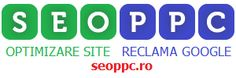 optimizare site http://seoppc.ro/optimizare-site