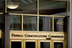 An appeals court reversed federal rules designed to bolster internet service provided by local governments, handing a victory to cable and telephone companies that oppose public broadband. John Oliver, Denial Of Service Attack, College Costs, Internet Providers, Net Neutrality, Trump Sign, Home Phone, Tv Station, Phone Service