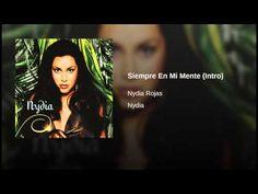 Siempre En Mi Mente (Intro) - YouTube Music