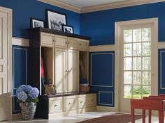 1000+ images about Other Room Cabinetry on Pinterest  Inset cabinets ...