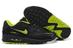 Las 10 mejores imágenes de Identificación De Nike | Man