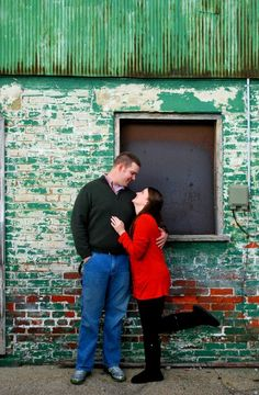 Engagement Session 1
